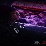 SD, Waka Flocka, Tink and More Featured In DJ Honorz's 'Boss Sh*t Only 2' Mixtape