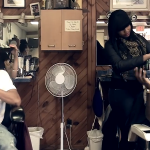 Billionaire Black and P. Plus Premier 'Can't Wife Her' Music Video