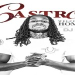 Castro Terrorizes The Streets In 'Welcome Home' Mixtape (Review)