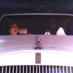 Chief Keef Previews 'G.L.O.G.A.N.G.' Music Video Featuring Andy Milonakis