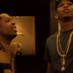 S.Dot, 600Breezy and 485 Make Their Way To Detroit In 'Call Me Dotarachi' Vlog Pt. 2