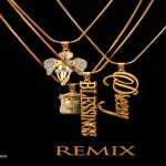 New Music: Dreezy- 'Blessings' Remix