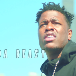 Duke Da Beast Keeps It '1000' In Music Video
