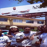 Lil Durk Sticking With Anti-Violence Stance Days After Manager OTF Chino's Death
