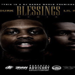 Lil Durk and Lil Reese Remix Big Sean's 'Blessings'