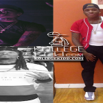 Lil Durk, Montana of 300 and DLow To Perform At SXSW
