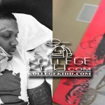 Lil Durk Expresses Interest To Chief Keef In 'Faneto' Remix