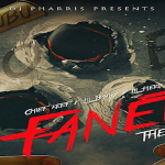New Music: Chief Keef- 'Faneto' Remix Featuring Lil Herb, Lil Bibby and King Louie (Radio Rip)