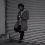 Fredo Santana Premiers 'Half Of It' Music Video