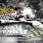 Fredo Santana To Drop 'Aint No Money Like Trap Money Vol. 1' At End of March