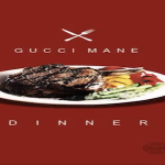 New Music: Gucci Mane- 'Play With Your Children' Featuring Fredo Santana
