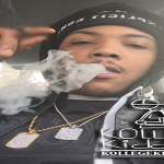 Lil Herb Teases New 'Ballin Like I'm Kobe' Song 'My Brothers'