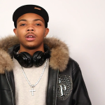 Lil Herb Makes Pitch For XXL Freshman 2015