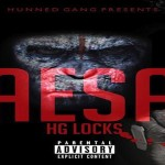 HG Locks Reigns As 'Caesar' In The Boogie Down Bronx In New Song