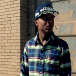 I.L Will Drops 'Holy Grail' Music Video