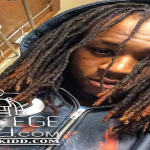 Lil Jay Calls Himself King of Chicago After Dropping 'Unexpected Fame 2'