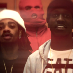 New Music Video: Loco Marley- 'Boolin' Featuring JusBlow