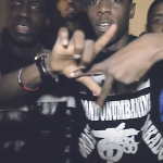 JusBlow Drops 'Gang Members' Music Video Featuring BlastHisAss