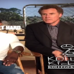 Will Ferrell and Kevin Hart Say 'Thot,' Chief Keef Responds