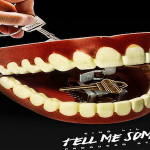 New Music: Lil Jay- 'Tell Me Something'