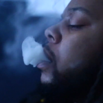 King Louie Gets Faded In 'Right Now' Music Video
