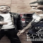 Meek Mill Reacts To Tragic Murder Of Lil Durk's Manager OTF Chino