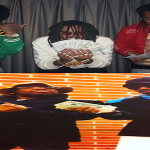 Migos Say They're The New Outkast