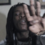 New Music Video: Lil Mister, Dnel and HeyBert Flex Worthy- 'Real N*ggas B*tch'