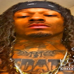 Montana of 300 Prepping Two New Albums For Release In 2015