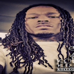 Montana of 300 Explains What 'Montana' and '300' Stands For