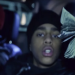 Lil Mouse Drops 'Take It How You Want To' Music Video