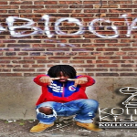 OBlock Ocho Talks Life In Parkway Gardens and Violence In Chiraq