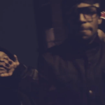 New Music Video: Lil Chris- 'Off The Block' Featuring King Fame and Bigg Lord
