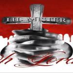 New Music: Lil Mister and Torry G- 'Oh Lord'