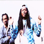 Hot Music Video Premier: OneTrey, Uno and FBG Duck- 'Get Off Me'