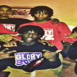Lil Reese, Chief Keef and Fredo Santana- 'We Want War' (Teaser)
