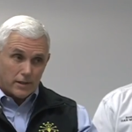 Indiana To Declare Public Health Emergency Over HIV Outbreak
