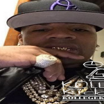 Plies Gets Instagram Page Back After Being Hacked