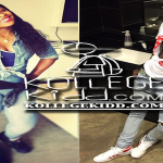Lil Wayne's Daughter Reginae Carter Disses Young Thug For Naming Next Project 'Carter 6'