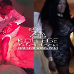 Rich Homie Quan Comes To Atown's Defense, Says Alleged Tranny Was A Bird