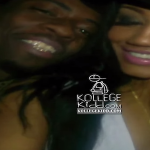 Rich Homie Quan Hits His Dance For LHHNY's Jhonni Blaze, Announces New Music With Reality Star