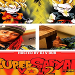 Sicko Mobb Announces Release Date For 'Super Saiyan Vol. 2'