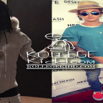BallOut Calls Chief Keef The 'Black Justin Bieber'
