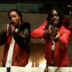 Chief Keef Previews 'Sosa Chamberlain' Music Video