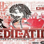 New Music: Chief Keef- 'Dipset'