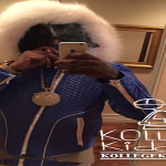Is Chief Keef's 'Faneto' Bigger Than 'I Don't Like?'