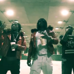 Chief Keef Premiers 'Earned It' Music Video