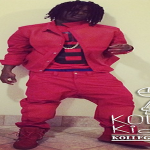 Chief Keef Faneto: The Movie