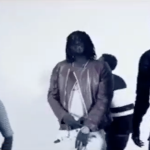 Chief Keef Previews 'Vet Lungs' Music Video