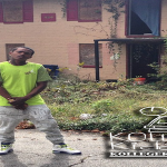 Swagg Dinero Reveals He Caught A Fed Case For Having Choppers In Music Video